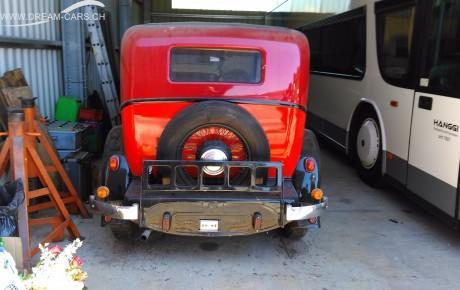 Austin Six.Jg.1934
