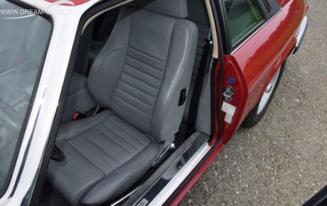 Jaguar XJ-S Coupé 5.3