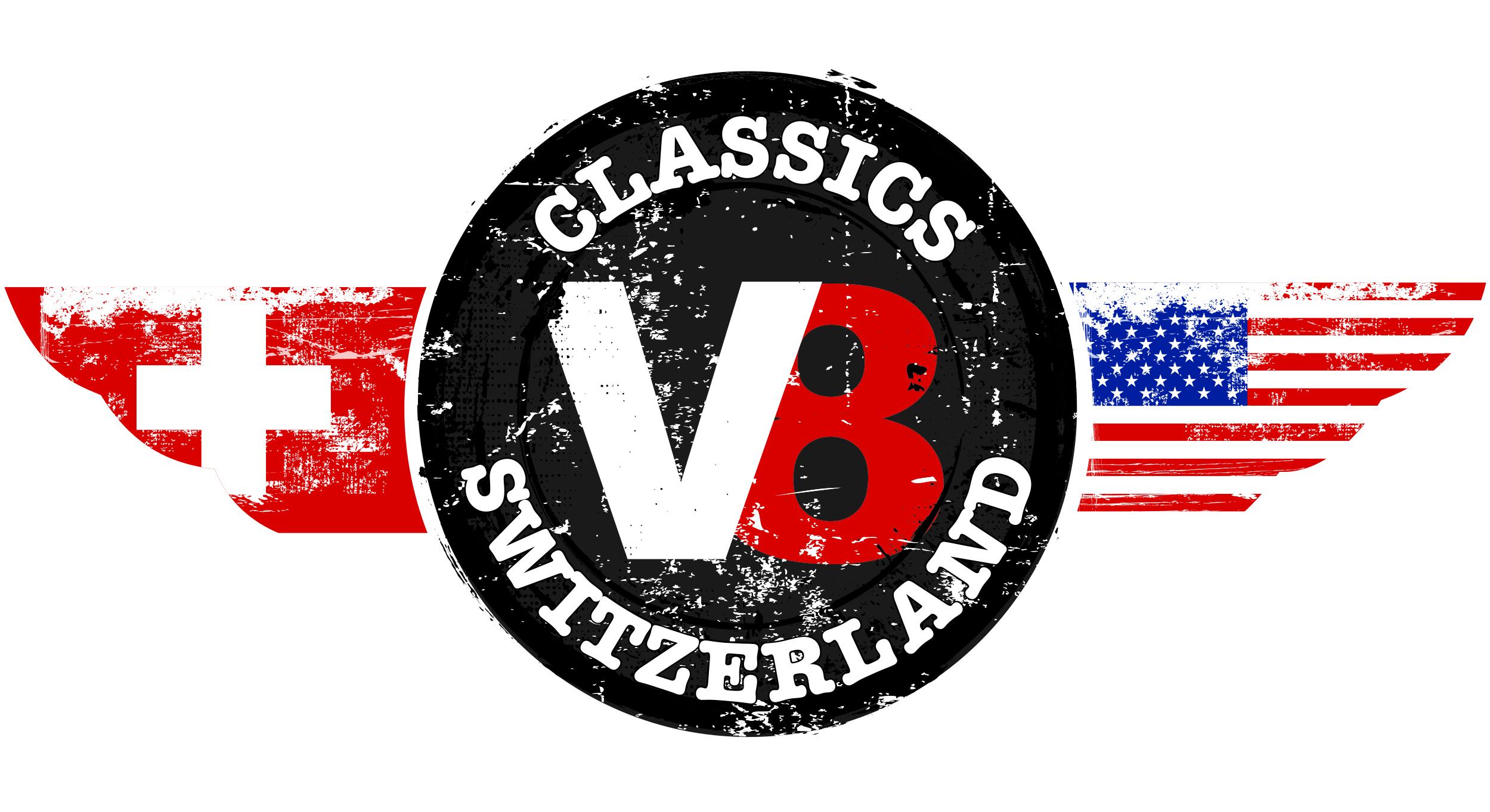 V8Classics